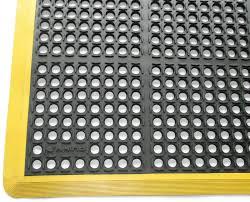 commercial kitchen mats. Brilliant Commercial Antislip Commercial Kitchen Mat In Commercial Kitchen Mats H