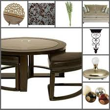 Mor Furniture Locations PlanAHomeDesign PlanAHomeDesign