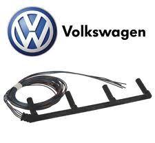 focus glow plug harness vw beetle golf jetta 1 9l l4 diesel glow plug wiring harness oes 038 971 782
