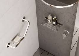 Small Picture Luxury bathroom fittings