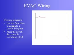 hvac wiring drawing diagrams jpg understanding hvac wiring diagrams solidfonts 960 x 720