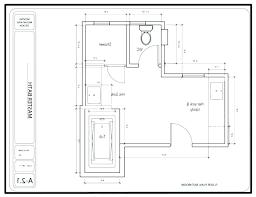 master bathroom layout with walk in closet master bathroom floor plans master bathroom layout master bathroom