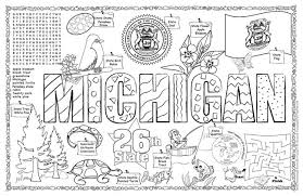 Small Picture Michigan State Football Coloring Pages Coloring Pages