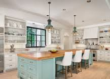 industrial style kitchen lighting. utility is the mantra that distinguishes industrial style from others and defines its finer details instead of splurging on a set new kitchen lighting i