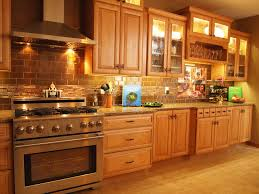 Kitchen Cabinet Door Manufacturers High End Kitchen Cabinet Manufacturers