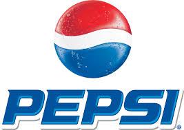 History of the Pepsi Logo   Fine Print Art