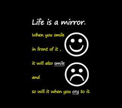 Lesson In Life Quote QUOTES ON LIFE LESSONS Candles Online 43