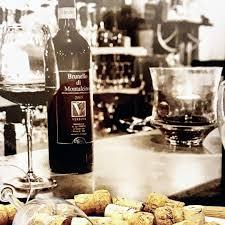 Wineshelf Hash Tags Deskgram