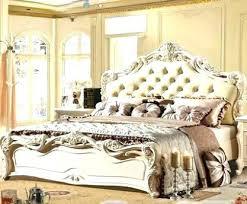 cheap queen beds. Delighful Cheap Beautiful Cheap Queen Bed Wooden Affordable Sets    For Cheap Queen Beds