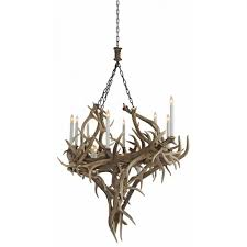 66 most marvelous white antler chandelier real antler chandelier chandeliers chihuly chandelier murano glass chandelier finesse