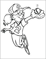 Coloring Pages For Girls Games And Also Free Printable Color Sheets