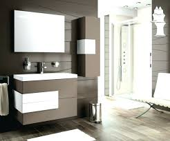 lighting for bathrooms. Amazing Art Deco Bathroom Lighting And Large Size Of Bathrooms Racks For Small