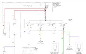 2005 hyundai tiburon wiring diagram introduction to electrical 05 hyundai tucson radio wiring diagram at 2005 Hyundai Tucson Radio Wiring Diagram
