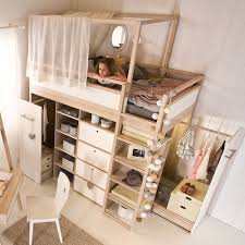 Bedroom Space Saving Uncategorized A Hundred And More Bedroom Space Saving Ideas