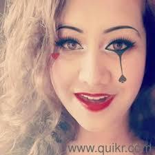 learn to apply makeup courses mugeek vidalondon
