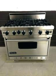 Viking electric cooktop Convection 36 Viking Cooktops Viking Gas Inch Viking Inch Interior Viking Appliance Package Piece Luxury Appliance Pinterest 36 Viking Cooktops Viking Gas Inch Viking Inch Interior Viking