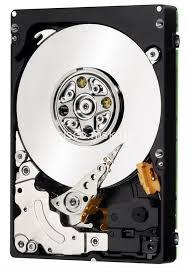 """Купить Серверные <b>жесткие диски</b> Cisco 146GB 2.5"""" 6GB <b>SAS</b> ..."""