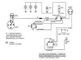 wiring diagram for farmall m tractor the wiring diagram farmall h wiring diagram schematics and wiring diagrams wiring diagram