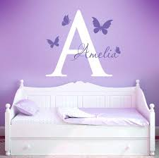 wall decals for girl rooms fairies kids wall decal wall decals
