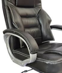 royal comfort office chair royal. royal executive boss chair comfort office