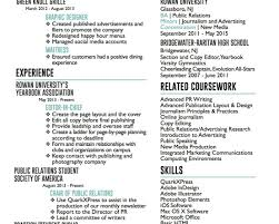 Contemporary Best Free Resume Builder For Mac Adornment