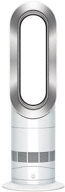 <b>Тепловентилятор Dyson AM09 Hot</b> + Cool - купить ...