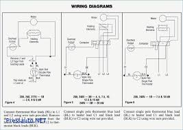 images of towmate wireless light bar wiring diagram 2016 lincoln 32In Towmate Wiring-Diagram images of towmate wireless light bar wiring diagram towmate wiring diagram sony cdx gt66upw wiring diagram