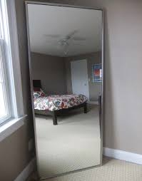 Mirror In The Bedroom Bedroom Interior Fetching Picture Of Bathroom Using Light Purple