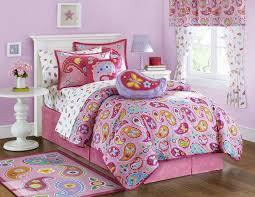 Kohls Twin Bedding Modest Design Kohls Bedroom Sets Comforter ...
