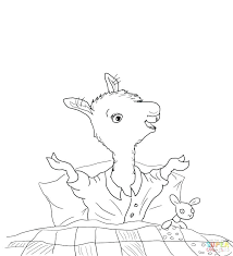 Jack And The Beanstalk Coloring Princess Dragon Jack And The ...
