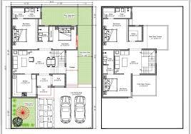 bungalow floor plans sims house plans