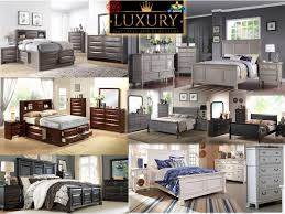 awesome bedroom furniture. Bedroom Furniture Made In Usa Inspirational Luxury At Wholesale Pricing Mattress Awesome