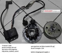 ducati energia wiring diagram ducati wiring diagrams ducati energia cdi coil
