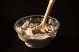 Ice Cream for Breakfast Day - Wikipedia