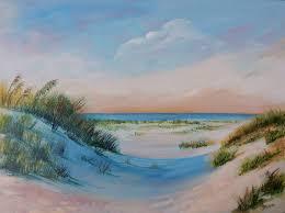 saatchi art artist joy parks coats painting sunrise at sunset beach