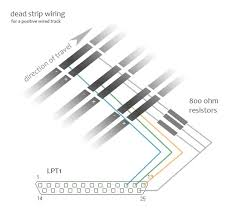 slot car track wiring guide slot image wiring diagram routed slot car track wiring routed image wiring on slot car track wiring guide