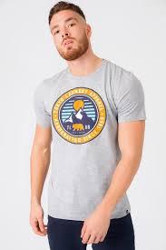 <b>Mens T</b>-<b>Shirts</b> | <b>Tokyo</b> Laundry