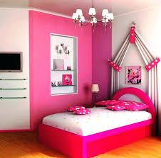 elegant bedroom designs teenage girls. Elegant Bedroom Designs Teenage Girls Medium Porcelain Tile Wall Decor Table . T