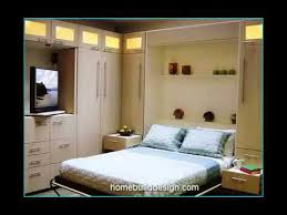murphy bed ikea. Interesting Bed Reasons To Buy Murphy Bed Ikea For M