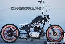 the cult of xs650 choppers helmet hair motorcycle blog