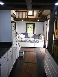 Small Picture Relaxshackscom A LUXURY tiny house on wheels And its fully off