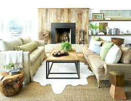 living room with brown couch brown living room ideas medium size of living living room ideas
