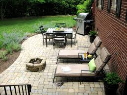 inexpensive patio designs. Designing Inexpensive Patio Ideas Design Which Will Surprise You For Home Furniture Decorating With Designs D