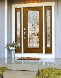 decorative door glass renewed impressions decorative door glass decorative glass door inserts ottawa