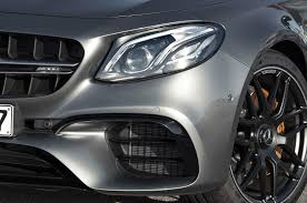 2018 mercedes benz amg e 63 s 4matic. beautiful benz 11  13 on 2018 mercedes benz amg e 63 s 4matic