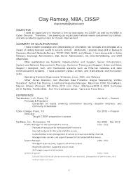 Management Resume Format Healthcare Resume Example Sample Hotel ...