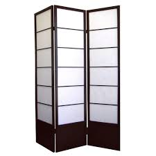 Room Dividers - Home Accents - The Home Depot