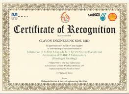 Certificate Of Appreciation Text 12 13 Certificates Of Achievement Wording Lasweetvida Com