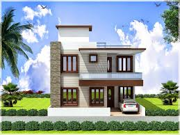 home designs and plans. modern italian house designs plans new home latest styles homes designing and