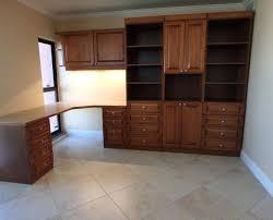 Fort Myers fice Furniture – adammayfield